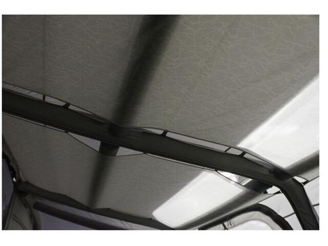 Vango Sonoma II 350 SkyLiner, grey print